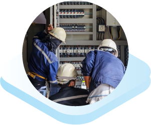 preventive-maintenance-inspection
