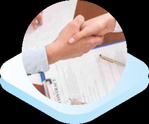 tenant-client-request-management